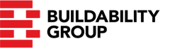 Buildability Group