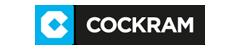 Cockram